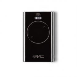 Radiocomando Faac XT2 433