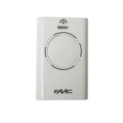 Radiocomando Faac XT4 868