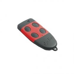 Radiocomando Cardin TXQ 868.400.