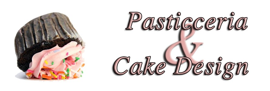 Corsi di pasticceria e cake design